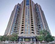 8100 E Union Avenue Unit 601, Denver image