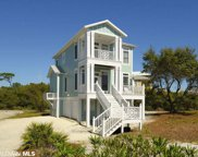 7135 Blue Heron Cove, Gulf Shores image