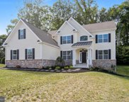 1541 Tattersall   Way Unit #B, West Chester image