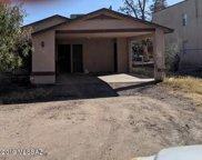 4949 S Park, Tucson image