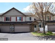 13622 Partridge Circle NW, Andover image