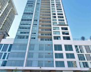 908 Quayside Drive Unit 2802, New Westminster image