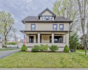 23 Belleclaire Ave, Longmeadow image