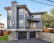 5401 20th Ave S, Seattle image
