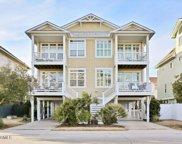 1303 N Lumina Avenue Unit #B, Wrightsville Beach image