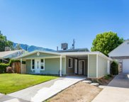 1222 E Serpentine Way S, Sandy image