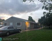 4061 Belle Rd, Lake Worth image