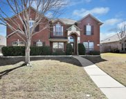 1217 Bridle Latch Drive, Fort Worth image