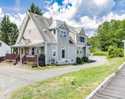 511 College Highway, Southwick image