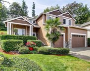 25055 235th Ct St, Maple Valley image