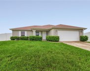 706 Nw 1st  Lane, Cape Coral image