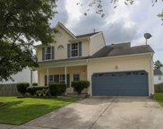 1325 Akinburry Road, South Central 2 Virginia Beach image