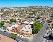 1015   E 20th Street, Long Beach image