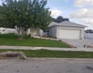 5957 Poetry Ct, North Fort Myers image