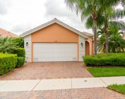 11416 SW Rockingham Drive, Port Saint Lucie image