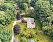 671 Salem End Rd, Framingham image