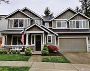 27403 236th Place SE, Maple Valley image