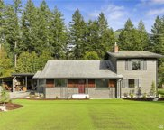 1110 Montague Ave, Darrington image