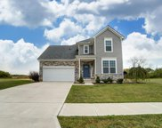 5533 Wellesley  Trail, Harveysburg image