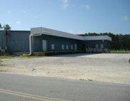 307 S Center Street, Pierson image