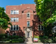 6712 North Glenwood Avenue Unit 2, Chicago image