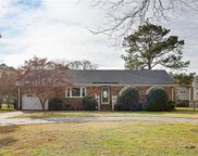 408 Great Bridge Boulevard, South Chesapeake image