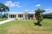 1039 Heath, Palm Bay image
