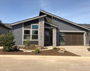 2671 NW Rippling River, Bend, OR image