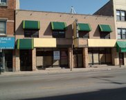 3812 West Lawrence Avenue, Chicago image