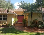 7891 Sw 62nd Ave, South Miami image