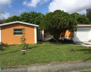 4201 NW 38th Ter, Lauderdale Lakes image
