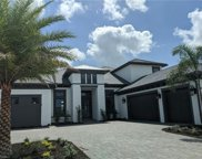 11440 Canal Grande  Drive, Fort Myers image