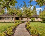 3241  Sierra Oaks Drive, Sacramento image