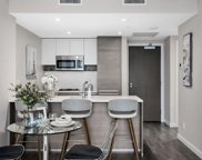 4485 Skyline Drive Unit 2407, Burnaby image
