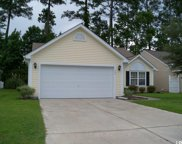 360 McKendree Ln., Myrtle Beach image