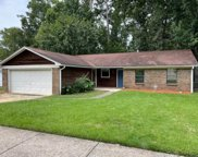 1454 NW Valley Green, Tallahassee image