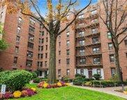 112-19 34  Avenue Unit #2F, Corona image
