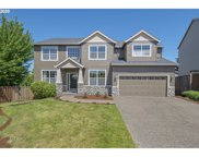 16315 SW Tuscany  ST, Tigard image