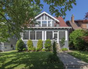 1905 Sils Ave, Louisville image