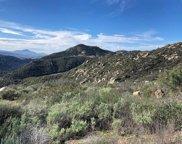 0     Wildcat Canyon Road, Lakeside image