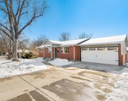 9736 W 54th Avenue, Arvada image