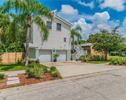 4874 Blue Jay Circle, Palm Harbor image