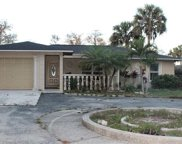 4411 15th Ave Sw, Naples image