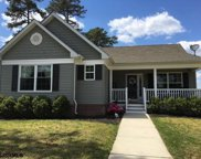 1709 Liverpool Ave Ave, Egg Harbor City image