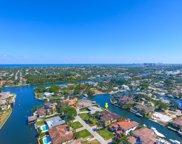 2368 Bay Circle, Palm Beach Gardens image