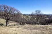 Happy Valley Trail Lot 13, Cottonwood image