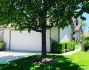 15704 Ada Street, Canyon Country image