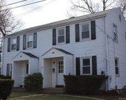6 Higbie  Drive, East Hartford image