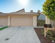 11073 Firethorne Drive, Cupertino image