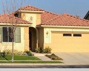 11920 Kettering, Bakersfield image